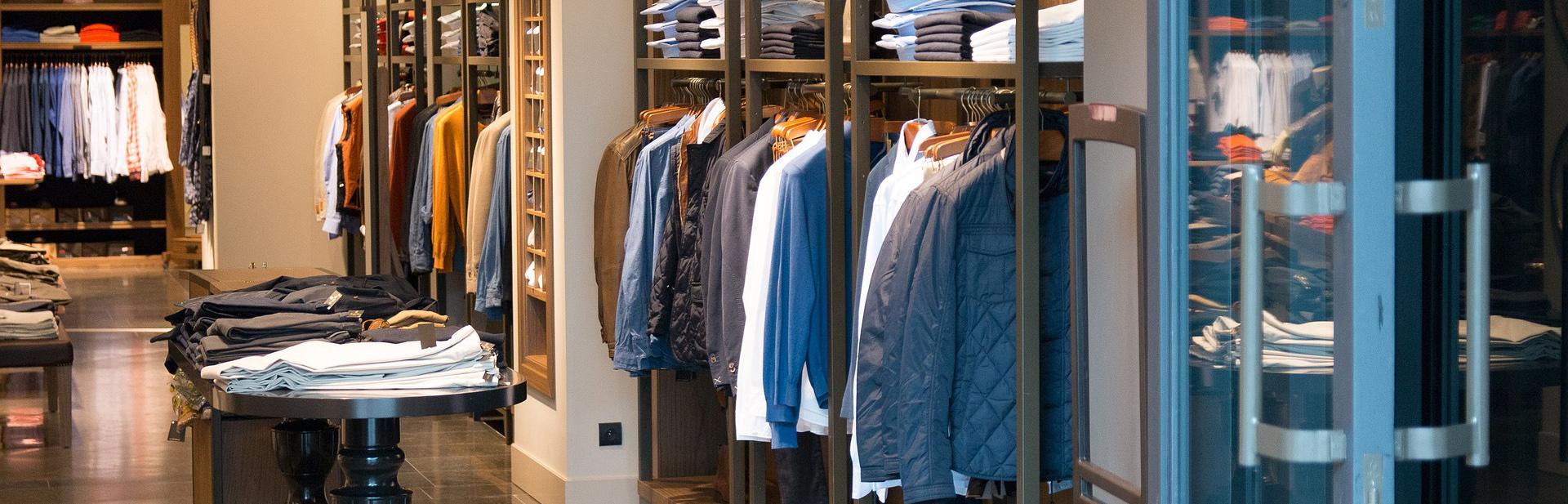 sector moda erp