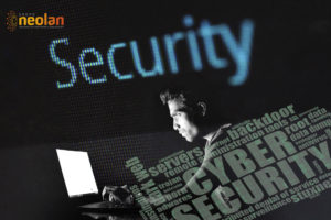 Seguridad Información ERP navision
